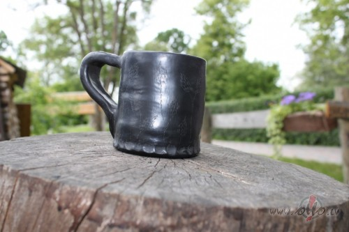 <span class=&quot;f15 lh1p5&quot;>Melnā keramika 2012</span>