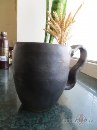 <span class=&quot;f15 lh1p5&quot;>Melnā keramika 2013</span>