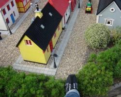 Legolande Dānijā