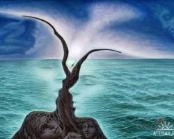 redzes ilūzija...:)))
