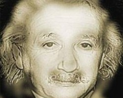 redzes ilūzija...:))) - 1. foto