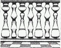 redzes ilūzija...:))) - 3. foto