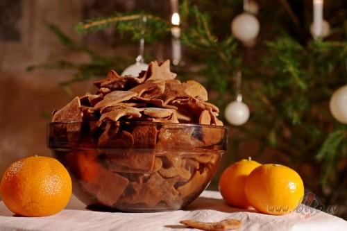 2012 Ziemassvētki :)