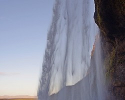 Leduszeme - 1. foto