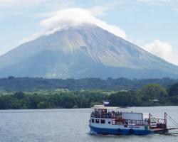 Terra Lagos y Vulkanos
