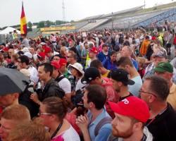 F1-Ungārija - 2. foto