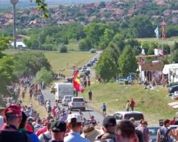 F1-Ungārija - 3. foto