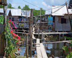 Filipīnu piedzīvojums - 3. foto