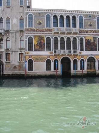 <span class=&quot;f15 lh1p5&quot;>Venice2</span>