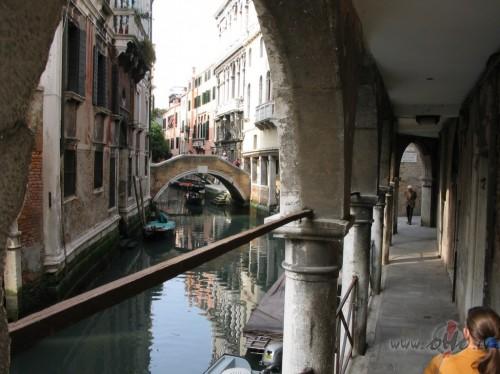 <span class=&quot;f15 lh1p5&quot;>Venēcija</span>