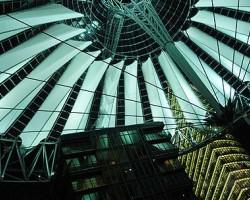 Berlīne 2005 - 3. foto
