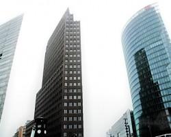 Berlīne 2005