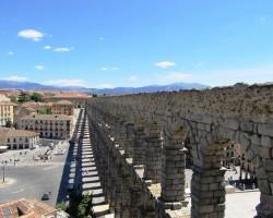 Spānija - 2. foto
