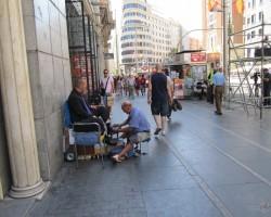 Spānija - 3. foto