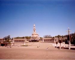 Fatima - 3. foto