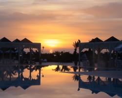 Tunisija