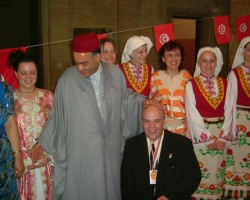 bulgaarija - 3. foto