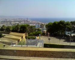 Barselona FMJ3
