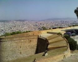 Barselona FMJ4