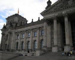 Berlīnes diena - 2. foto