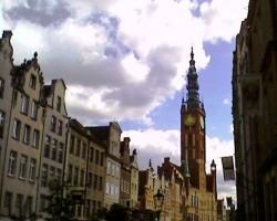 Gdanska 2
