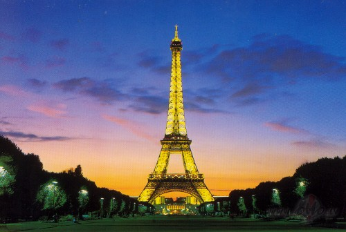 <span class=&quot;f15 lh1p5&quot;>Francija-Parīze-Versaļa-Carcassonne</span>