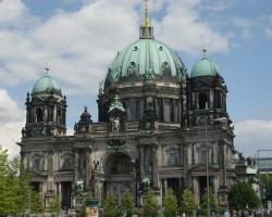 Vācija-Berlīne