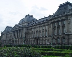 Beļģija-Brisele - 3. foto