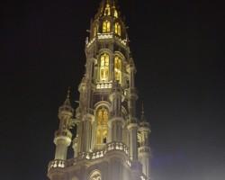 Beļģija-Brisele - 2. foto