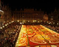 Beļģija-Brisele - 1. foto