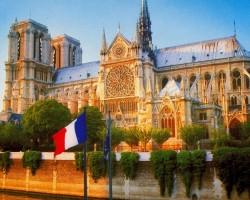 Francija-Parīze-Versaļa-Carcassonne