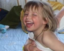 jaunatne - 2. foto