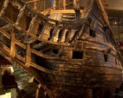 Vikingu karakuģis