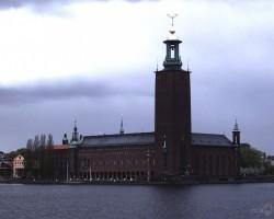 Stokholma 2 dienās - 3. foto