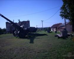 Horvaatija un Ungaarija - 3. foto