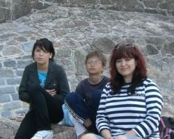 briivdienas...;))) - 3. foto
