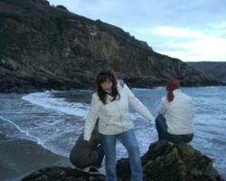 Atkal pie dabas!!!:))) - 2. foto