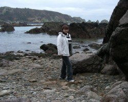 Atkal pie dabas!!!:))) - 3. foto