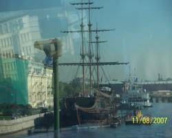 Pēterburga 2007 - 2. foto