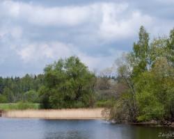 Latvijas ārēs - 3. foto