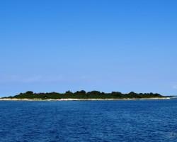 Ar kuģīti pa Adrijas jūru
