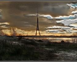 Pilsēta ..... - 3. foto