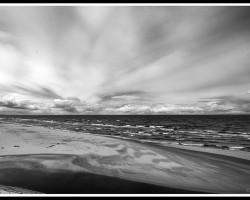 Vēja jūra... - 2. foto