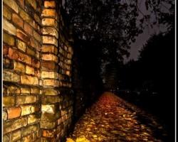 rudenīgas mistērijas - 2. foto