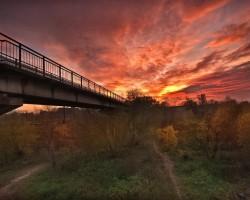rudenīgas mistērijas - 1. foto