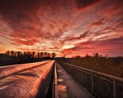 rudenīgas mistērijas - 3. foto
