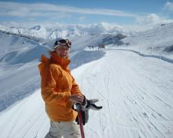 Austrija 2010 - 3. foto
