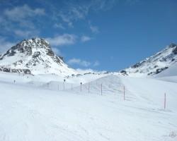 Austrija 2010 - 1. foto