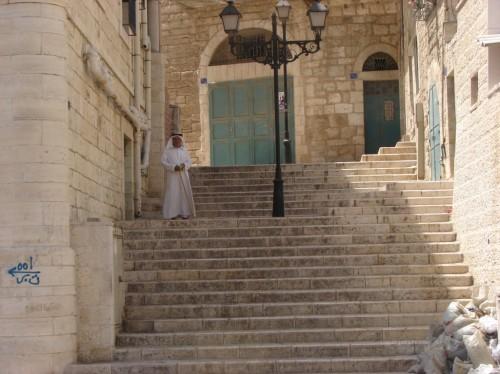 Izraela (Izraēla)