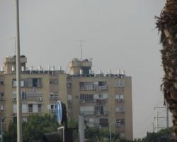 Izraela - 2. foto